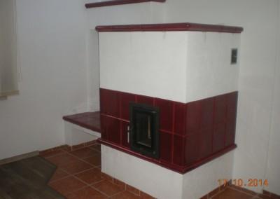 DSCN7837