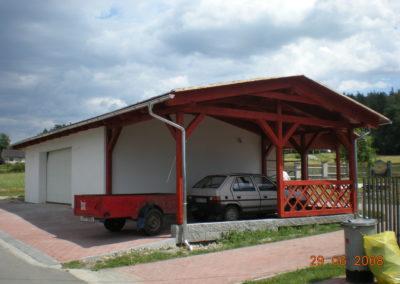 Novostavba-garaze-Terlicko-2