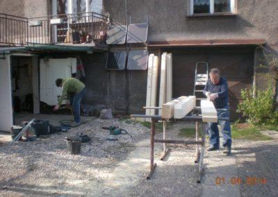 krby-kero-carcip00014