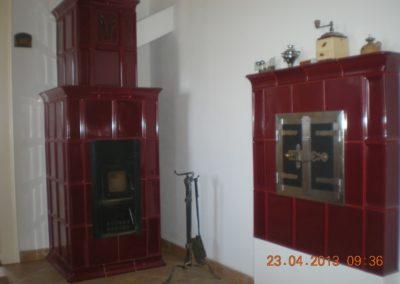 silvestr-2012-sykorovi-kom.lhotka-029